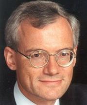 Prof. Geoff Smith