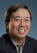 Prof. Mitsu Ikura