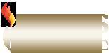 gates cambridge logo 0