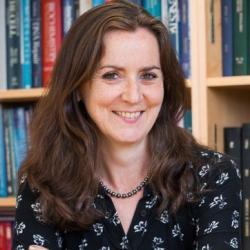 Professor Anne  Willis