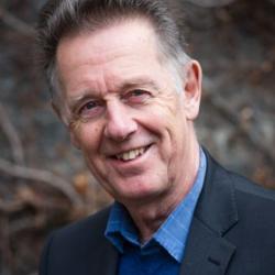 Professor Christopher R Lowe