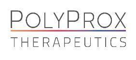 PolyProx Therapeutics