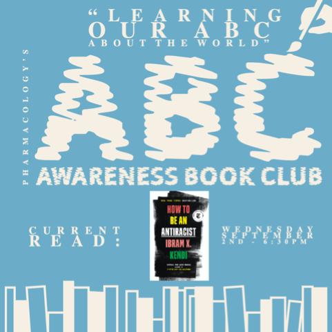 Awareness Book Club (ABC)