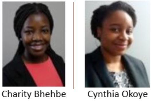 Gates Cambridge Scholars 2018