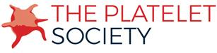 New research charity Platelet Society